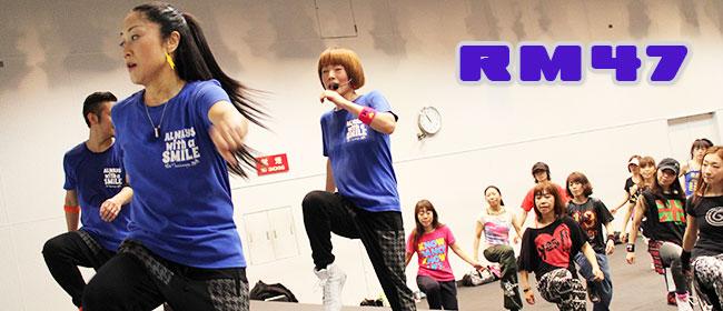 【RM47 リトモス47】2016.4~