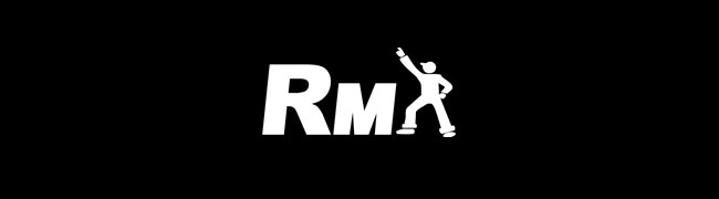 【RM15 リトモス15】2008.4~